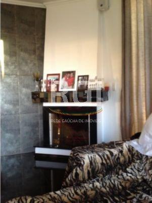 Ferreira Imóveis - Apto 2 Dorm, Petrópolis - Foto 8