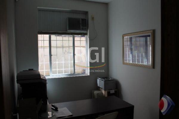 Casa 3 Dorm, Menino Deus, Porto Alegre (FE3022) - Foto 10