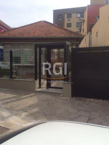 Casa 3 Dorm, Menino Deus, Porto Alegre (FE3022) - Foto 2