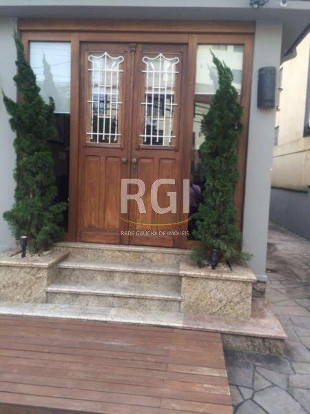 Casa 3 Dorm, Menino Deus, Porto Alegre (FE3022) - Foto 3