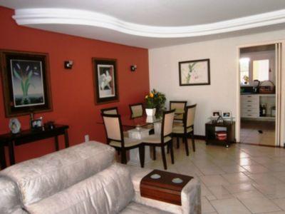 Casa 3 Dorm, São João, Porto Alegre (FE3045)