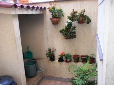 Casa 3 Dorm, São João, Porto Alegre (FE3045) - Foto 14