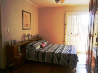 Casa 3 Dorm, São João, Porto Alegre (FE3045) - Foto 16