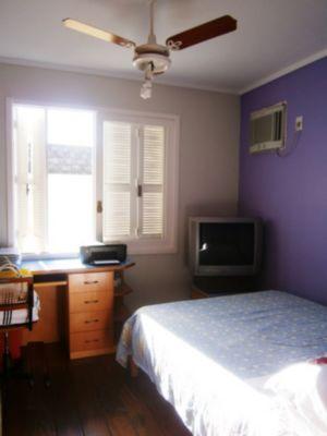 Casa 3 Dorm, São João, Porto Alegre (FE3045) - Foto 18