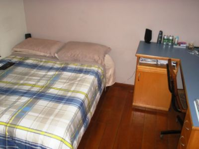 Casa 3 Dorm, São João, Porto Alegre (FE3045) - Foto 19