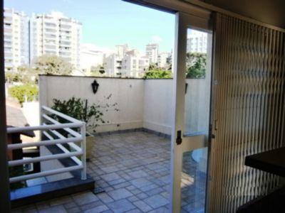 Casa 3 Dorm, São João, Porto Alegre (FE3045) - Foto 23