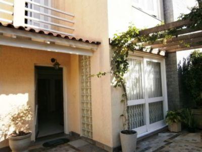 Casa 3 Dorm, São João, Porto Alegre (FE3045) - Foto 30