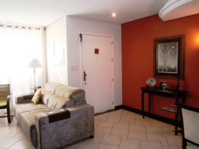 Casa 3 Dorm, São João, Porto Alegre (FE3045) - Foto 4