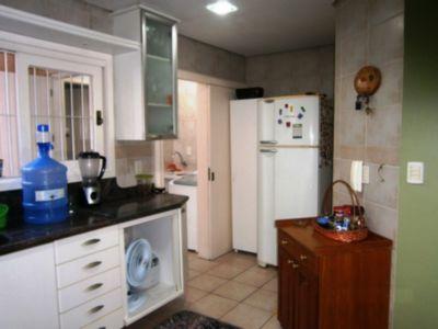Casa 3 Dorm, São João, Porto Alegre (FE3045) - Foto 9