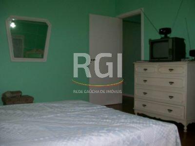 Casa 3 Dorm, Petrópolis, Porto Alegre (FE3055) - Foto 10