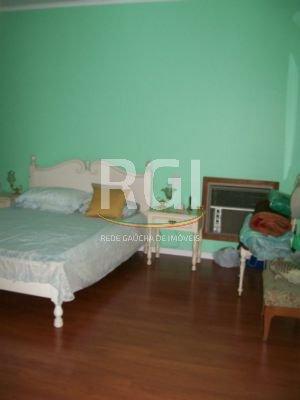 Casa 3 Dorm, Petrópolis, Porto Alegre (FE3055) - Foto 8