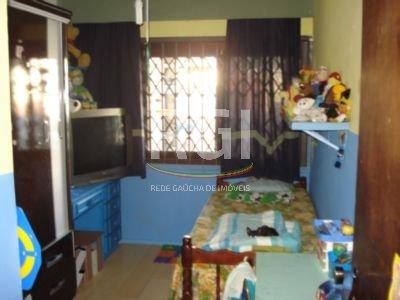 Casa 3 Dorm, Jardim do Salso, Porto Alegre (FE3064) - Foto 10