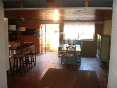 Casa 3 Dorm, Jardim do Salso, Porto Alegre (FE3064) - Foto 21