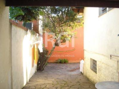 Casa 3 Dorm, Jardim do Salso, Porto Alegre (FE3064) - Foto 24