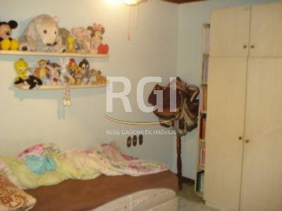 Casa 3 Dorm, Jardim do Salso, Porto Alegre (FE3064) - Foto 5