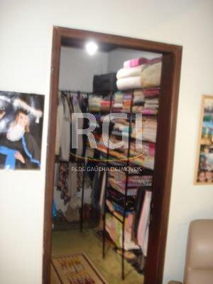 Casa 3 Dorm, Jardim do Salso, Porto Alegre (FE3064) - Foto 7