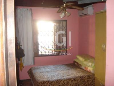Casa 3 Dorm, Jardim do Salso, Porto Alegre (FE3064) - Foto 9