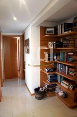 Apto 3 Dorm, Auxiliadora, Porto Alegre (FE3072) - Foto 11