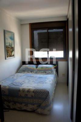 Apto 3 Dorm, Auxiliadora, Porto Alegre (FE3072) - Foto 12