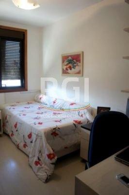 Apto 3 Dorm, Auxiliadora, Porto Alegre (FE3072) - Foto 14