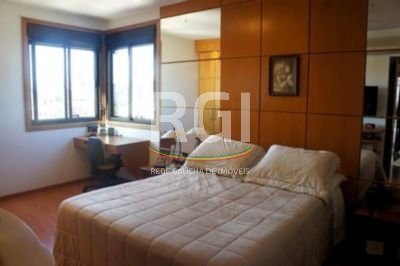 Apto 3 Dorm, Auxiliadora, Porto Alegre (FE3072) - Foto 16