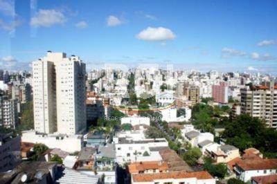 Apto 3 Dorm, Auxiliadora, Porto Alegre (FE3072) - Foto 20