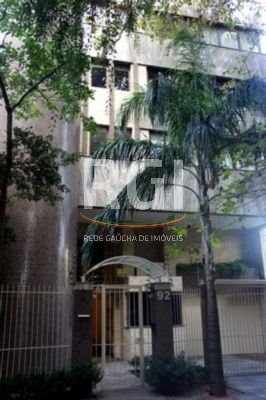 Apto 3 Dorm, Auxiliadora, Porto Alegre (FE3072) - Foto 24