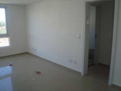 MRS Mendes - Apto 1 Dorm, Passo da Areia, Porto Alegre (FE3103) - Foto 10