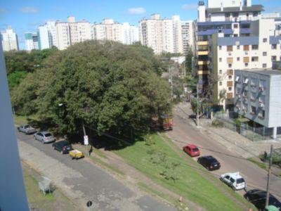 MRS Mendes - Apto 1 Dorm, Passo da Areia, Porto Alegre (FE3103) - Foto 6
