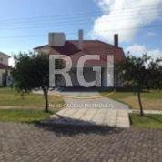 Green Village - Casa 4 Dorm, Xangri-lá, Xangri-lá (FE3106) - Foto 11