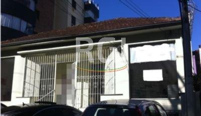 Casa 3 Dorm, Petrópolis, Porto Alegre (FE3128)