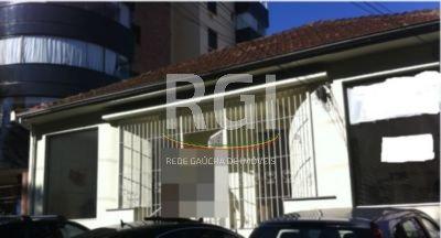 Casa 3 Dorm, Petrópolis, Porto Alegre (FE3128) - Foto 2