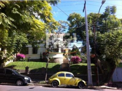 Terreno, Santo Antonio, Porto Alegre (FE3134)