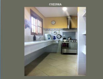 Terraville - Casa 3 Dorm, Belém Novo, Porto Alegre (FE3136) - Foto 10