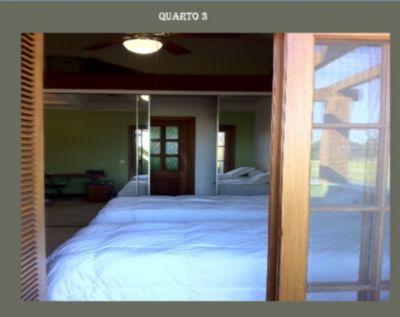 Terraville - Casa 3 Dorm, Belém Novo, Porto Alegre (FE3136) - Foto 13