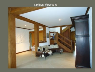 Terraville - Casa 3 Dorm, Belém Novo, Porto Alegre (FE3136) - Foto 15