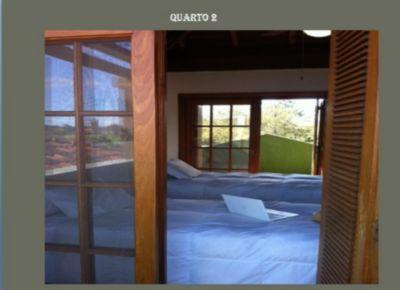 Terraville - Casa 3 Dorm, Belém Novo, Porto Alegre (FE3136) - Foto 19