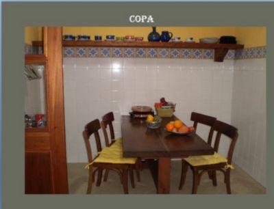 Terraville - Casa 3 Dorm, Belém Novo, Porto Alegre (FE3136) - Foto 4