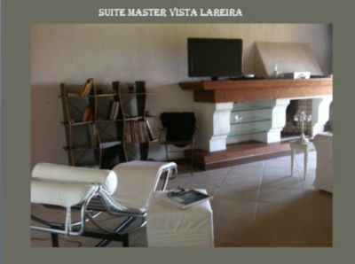 Terraville - Casa 3 Dorm, Belém Novo, Porto Alegre (FE3136) - Foto 9