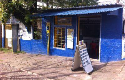 Apto, Sarandi, Porto Alegre (FE3140) - Foto 3