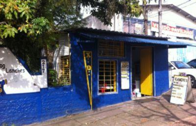 Apto, Sarandi, Porto Alegre (FE3140) - Foto 4