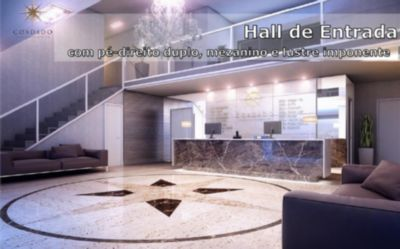 Condado Corporate Center - Loja, Zona Nova, Capão da Canoa (FE3150)