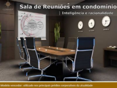 Condado Corporate Center - Loja, Zona Nova, Capão da Canoa (FE3150) - Foto 2