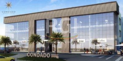 Condado Corporate Center - Loja, Zona Nova, Capão da Canoa (FE3152) - Foto 4