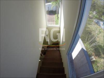 Casa em Arquipélago - Foto 2