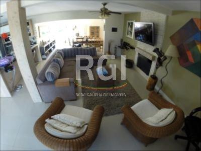 Casa em Arquipélago - Foto 5