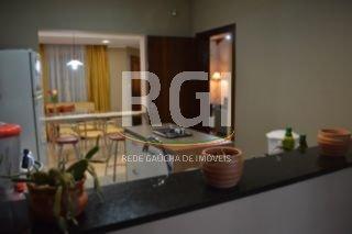 Casa 3 Dorm, Cristal, Porto Alegre (FE3162) - Foto 10