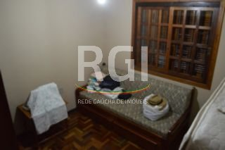 Casa 3 Dorm, Cristal, Porto Alegre (FE3162) - Foto 11