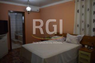 Casa 3 Dorm, Cristal, Porto Alegre (FE3162) - Foto 15