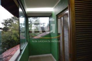 Casa 3 Dorm, Cristal, Porto Alegre (FE3162) - Foto 19
